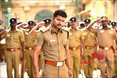Picture 27 from the Tamil movie Theri